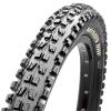 Maxxis Minion DHF 3C MaxxGrip Tire