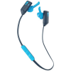 Skullcandy XTFREE In-Ear Wireless Headphones
