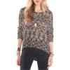 Amuse Society Levin Sweater - Women's