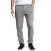 Matix Highside Sweatpants