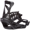 Flux DS Snowboard Bindings 2016