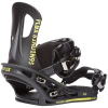 Flux TT Snowboard Bindings 2016