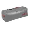 Eight.3 Telescope Rectangle CTN 400 lbs Ballast Bag