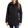 Burton Soteil Softshell Jacket - Women's