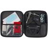 Burton Mountain Essentials Kit
