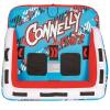 Connelly Fun 2 Tube