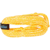 Connelly 60 ft 4 Person Safety Tube Rope