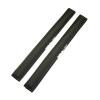 Pro-Lite Flat Rack Pads