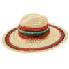 Volcom Raya Straw Hat - Women's