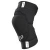 Fox Launch Pro Knee Pads