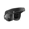 Bern Premium EPS Winter Helmet Liner w/ Boa(R) Adjuster