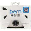 Bern Premium ZipMold Winter Helmet Liner w/ Boa(R) Adjuster - Women's