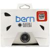 Bern Premium EPS Winter Helmet Liner w/ Boa(R) Adjuster - Women's