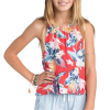 Billabong Coastal Vibes Tank Top - Girls'
