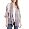 Billabong By Your Side Cardigan - Women's