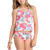 Billabong Aloha Yo Swim Set - Little Girls'