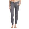 Holden Performance Sweatpants - Women's