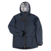 Fatigue 2L by Saga Outerwear