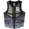 CWB Team Comp Neo Wakeboard Vest 2017