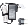 Hotronic Recharger Power Plus e/m Series 100v-240v