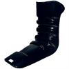Full Tilt FTE Flex 8 Boot Tongue