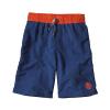 Patagonia Papagayo Baggies Shorts (Ages 8-14) - Big Boys'