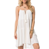 Amuse Society Kingsley Dress - Women's