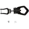 Full Tilt FTE Middle/Top Buckle Kit