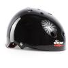 Liquid Force Wipe Out Wakeboard Helmet - Kids'
