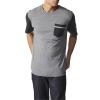 Adidas ADV Aeroknit Pocket T-Shirt