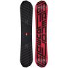 Bataleon Evil Twin Asym Snowboard 2016