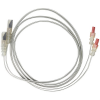 Therm-ic Extension Cord - 120 cm