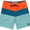 Billabong Tribong X Boardshorts - Boys'