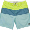 Billabong Tribong Lo Tides Boardshorts - Boys'