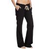 Roxy Ocean Side Pants - Women's