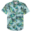 Billabong Poolsider Short-Sleeve Shirt - Boys'
