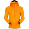 Arc'teryx Psiphon SL Pullover Jacket