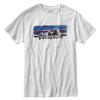 Patagonia Legacy Label T-Shirt