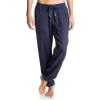 Roxy Sunday Noon Solid Pants - Women's