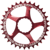 Race Face Narrow Wide Direct Mount Chainring