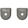 Race Face Carbon Crank Boots - 2pk