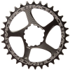 Race Face Narrow Wide Direct Mount Chainring (SRAM Compatible)
