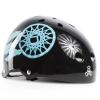 Liquid Force Dream Catcher Wakeboard Helmet - Women's