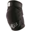 Fox Launch Pro Elbow Pads