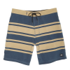 "Banks Take 20"" Boardshorts"