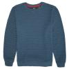 Banks Flame Crew Sweatshirt