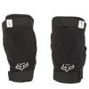 Fox Launch Pro Knee Pads - Kids'