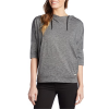 Bench Ally Hoodie - Women's