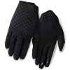 Giro LA DND Bike Gloves - Women's