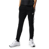 Adidas Originals SuperGirl Pants - Women's